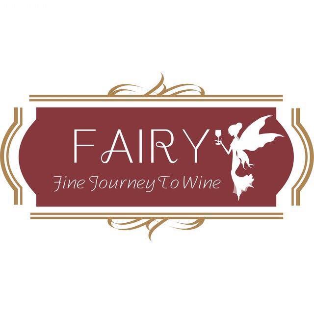 Fairy红酒小满