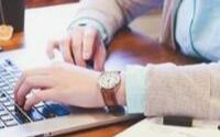 2020年中级会计师考试机考攻略速看