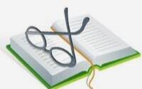 中级会计经济法第二章知识点:有限责任公司的组织机构