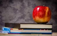考试时长减少,2020年初级会计考试难度会降低吗