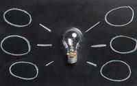 中级会计财务管理第五章知识点:资金需求预测和资本成本