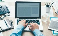 商务行业全盘账务处理包含哪些内容