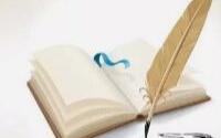 初级管理会计师考试合格标准是什么