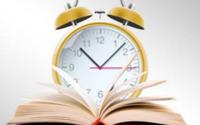 2020年cpa考试一次过六门时间方案