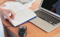 有初级会计证可以找什么工作?有初级会计证月薪多少