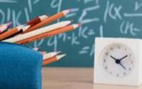 4个月考过中级会计可能性大吗