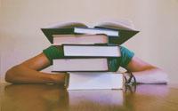 在校大学生有必要考MAT管理会计师初级吗