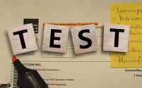 2019年注册会计师考试全国各地成绩查询时间及入口(全)