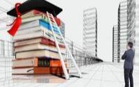 2020年税务师考试报名条件有哪些基本规定