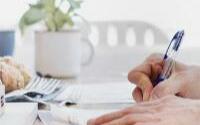 注册会计师证书上面的照片能更换吗?怎么更换