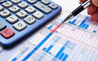 个税汇算清缴是单位申报还是自己申报?汇算清缴注意事项