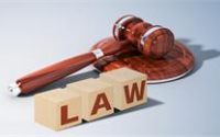 《电商法》正式实施 你应该知道这些