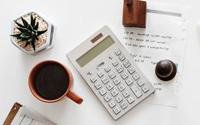 中级会计实务第三章知识点:固定资产后续计量