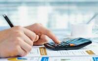 新准则下租入固定资产应该如何进行处理