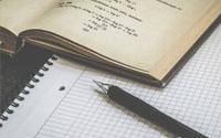 CPA综合卷有几道题?考试难度大吗