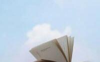 中国CPA欧洲考区的试卷是中文试卷还是英文卷
