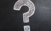 疫情会影响初级会计考试难度吗