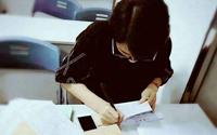 在职女会计考注册会计师有什么好处