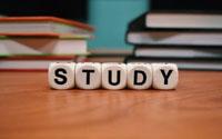 2020年度中高级会计资格考试题型等有关问题通知