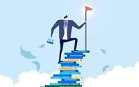 2020年初级管理会计mat考试大学生能考吗