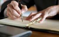2020年福建初级会计考试准考证打印的注意事项
