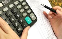 个税又出新政策!年收入不超12万的可省下一大笔钱