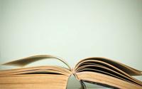 MAT管理会计师证书要求考生有哪些能力