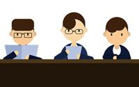 财务人员求职面试有什么技巧