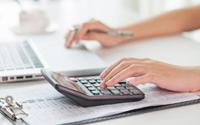 mat管理会计师初级项目考哪些科目?难度大吗