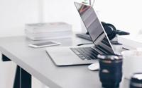 2021年办理管帐师初级官方学习课程包括哪些内容