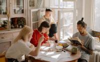 【备考经历汇总】不同人群怎么备考2021税务师?找对办法很重要