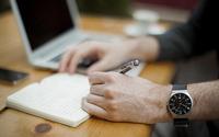 职场管帐必需要把握的技术:四大账务处理