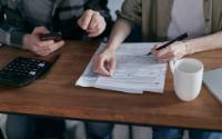 从作业开展上看,税务师证书合适哪些人报考
