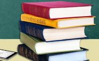 初级管帐证书收取之后就要开端继续教育吗?