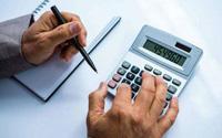 小微企业所得税是怎样核算的?税率是多少