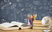各地2021年初级管帐持续教育什么时候开端学习?截止时刻是多久?学习流程是怎样的