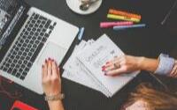 管帐专业详细能够从事哪些作业岗位