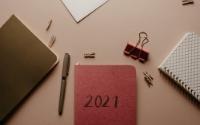 中税协:2021年全国税务师ope体育平台开端报名了,欢迎考生活跃报考