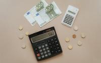 【图文详解】2021年全国税务师报名流程,主张保藏