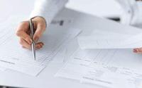 管帐作业年限怎样证明?年限不行报中级的办法