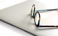 职场管帐人必需要清楚企个体户账务处理