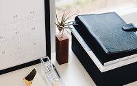 2019年注册管帐师《战略》预习阶段学习方案