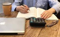 上班族备考2021年税务师ope体育平台一般需求多长时刻?每天要学多久