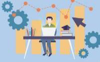 哪些人群最适合考一个办理管帐师初级证书