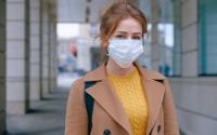 内蒙古兴安盟2021中级管帐ope体育平台防疫要求发布,点击了解概况
