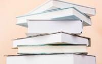 2021初级管帐考情剖析:哪些知识点本年考得最多