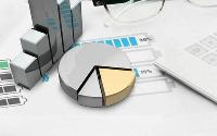 干货!2021年中级管帐实务第六章:出资性房地产的承认和初始计量