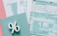 报名2021年税务师ope体育平台能开发票吗?发票信息能修正吗